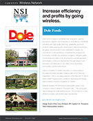 Dole Foods Headquarters