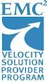 Velocity-Solution-Provider_blue