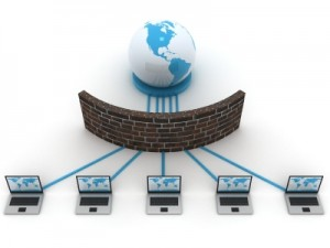 Ensuring Network Security