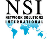 Network Solutions International