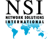 Network Solutions Int'l Inc Logo